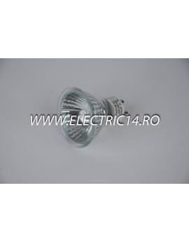 Bec Halogen Gu10 230v 25W - Philips