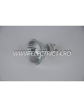 Bec Halogen Gu10 230v 50W - Philips