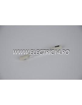 Bec halogen Liniar 120W Compact - Philips