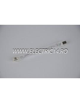 Bec halogen Liniar 120W Small - Philips