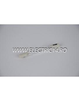 Bec halogen Liniar 160W - Philips