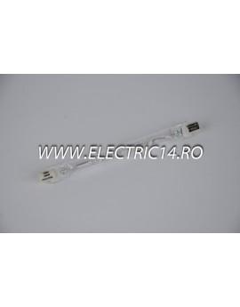 Bec halogen Liniar 200W - Philips