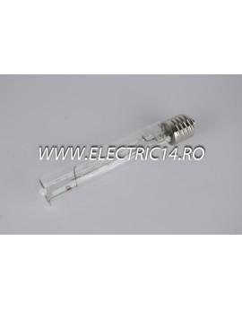 Bec Tip HPIT 250w E40 alb rece
