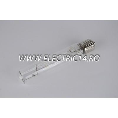Bec Tip HPIT 250w E40 verde
