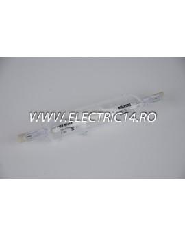 Bec MHNTD RX7S 150/730 Philips