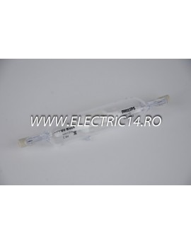 Bec MHNTD RX7S 150/842 Philips IODURA METALICA