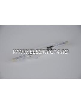 Bec MHNTD RX7S 70/730 Philips IODURA METALICA