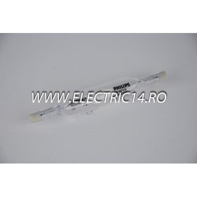 Bec MHNTD RX7S 70/730 Philips