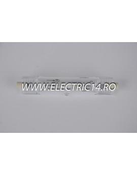 Bec Tip HID ceramic 35w/942 RX7S IODURA METALICA