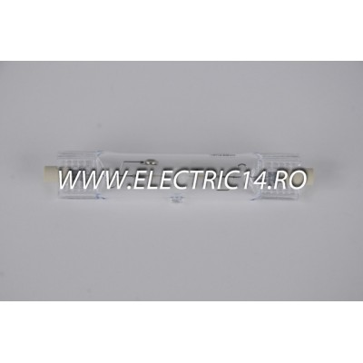Bec Tip HID ceramic 35w/942 RX7S