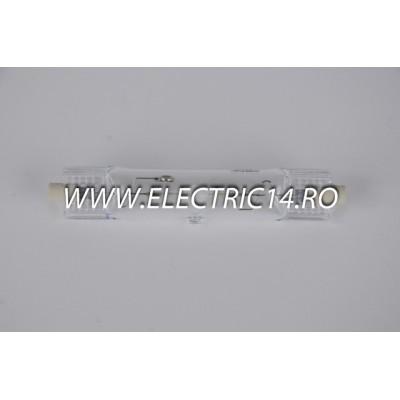 Bec Tip HID ceramic 70w/942 RX7S