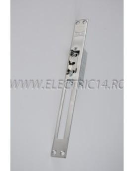 Broasca 222 Electromagnetica