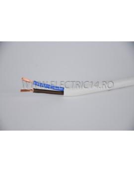 Cablu MYYM 2x2,5 Rola 100ml