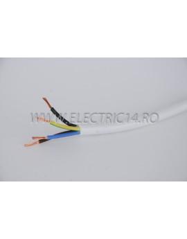 Cablu MYYM 4x1  Rola 100ml