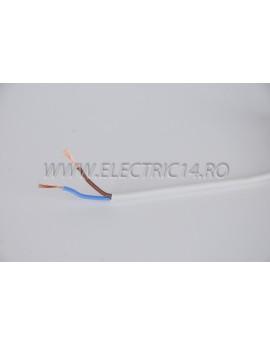 Cablu MYYUP 2x0,50 Rola 100ml