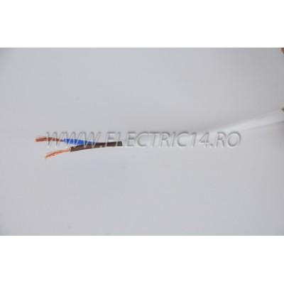 Cablu MYYUP 2x1 Rola 100ml