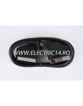 Cablu Scart - Scart