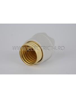 Capac Ceramica D2