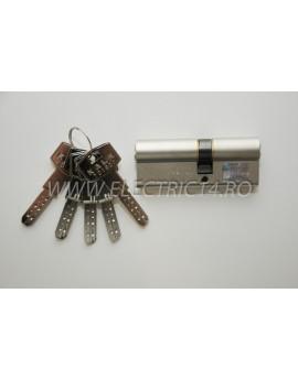 Cilindru Amprenta 164BN-E 80mm