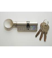 Cilindru Frezare 164GM PL68mm Buton