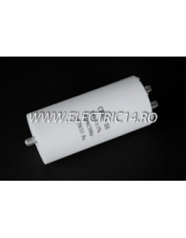 Condensator 100 mf