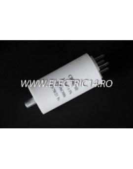 Condensator 3,75 mf