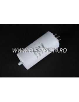 condensator 40 mf
