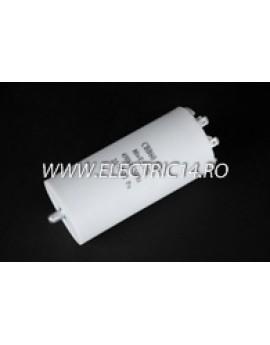 Condensator 80 mf