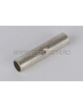 Conector Cupru 10 mm