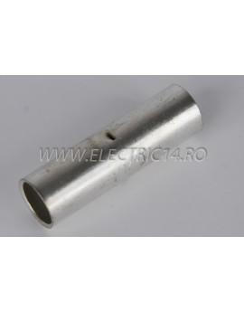 Conector Cupru 120 mm