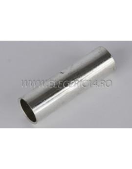 Conector Cupru 150 mm