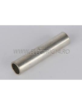 Conector Cupru 16 mm