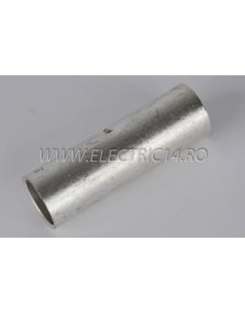 Conector Cupru 185 mm