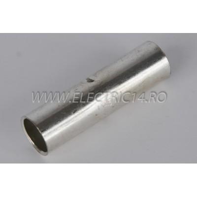 Conector Cupru 95 mm