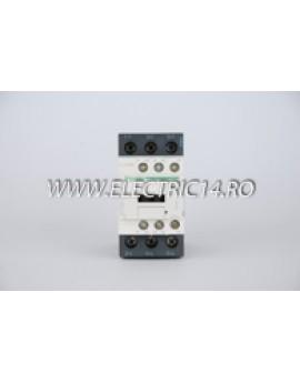 Contactor trifazic 32A/LCID32P7