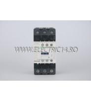 Contactor trifazic 65A/LCID65P7