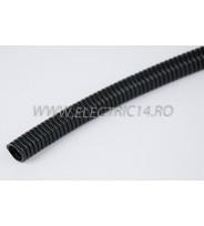 Copex PVC ignifug  13 mm, rola-50 ml