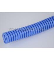 Copex PVC ignifug 25 mm, rola-50 ml