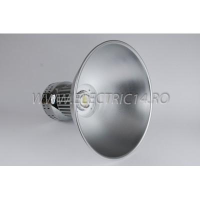 Corp  Iluminat Industrial Led 100w