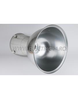 Corp Industrial Metalic E40