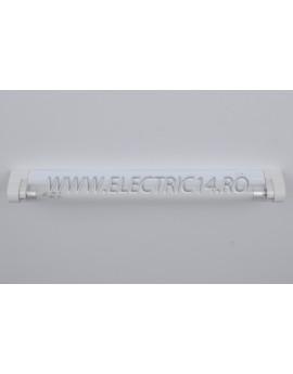 Corp Neon T5 8w Intrerupator