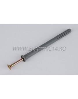 Diblu Percutie 8x100mm Set-100 bucati