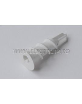 Diblu Rigips Autoperforant Set-100 bucati