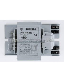 Droser Sodiu 150w Philips