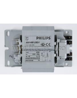 Droser Sodiu 400w Philips