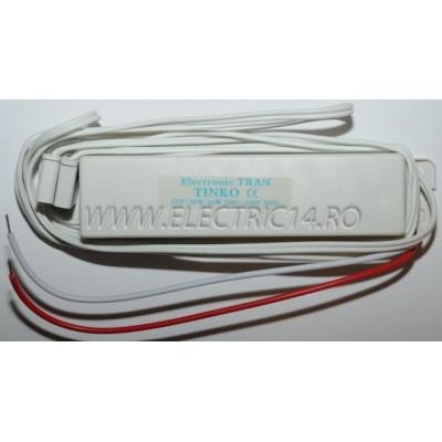 Droser electronic Tinko 40w