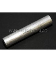 Conector Aluminiu 50mm