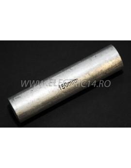 Conector Aluminiu 150mm