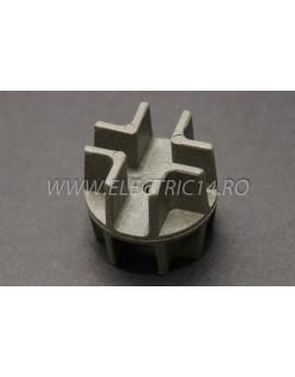 Distantier Beton Cilindric 15 mm Set-100 Bucati