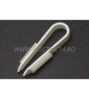 Diblu Rapid Fixari Usoare 8 mm Set-100 bucati